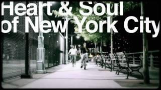 Teledysk: Red Cafe - Heart & Soul Of New York City (Official Video) HD + Lyrics