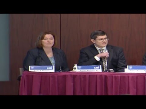 FDIC Community Banking Conference - The Community Banking Model