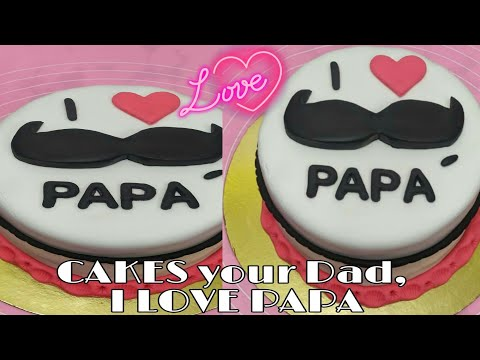 cakes-your-dad-will-love,-father-day