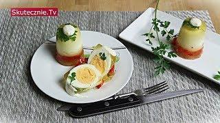 Jajka w galarecie :: Skutecznie.Tv [HD]