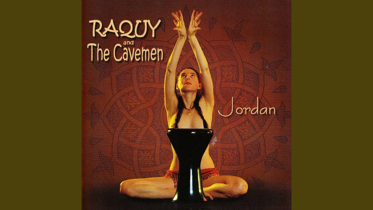 Caveman Yoga : Nubian youtube