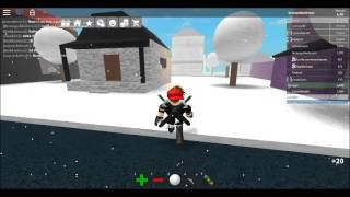 3 ROBLOX SONG ID!!!
