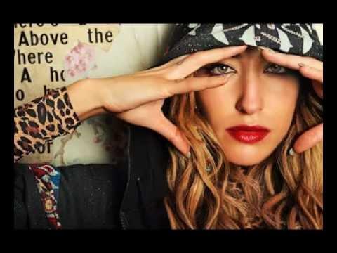 Delilah - R.I.P. (Originally by Rita Ora feat. Tinie Tempah)