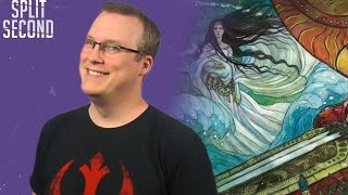 iconic masters at hascon hour of devastation set symbol split second