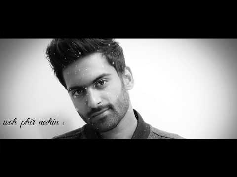 The R.D. Burman Mashup | Baldev Maheshwari