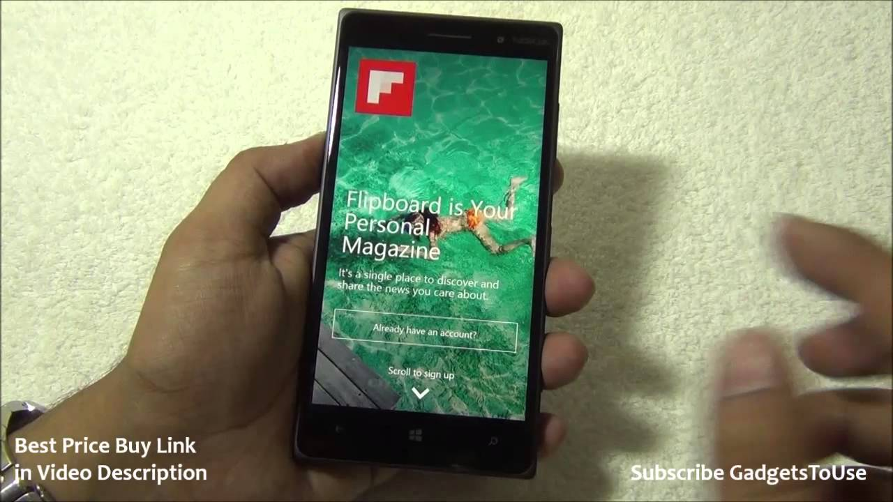 Nokia lumia 830 reviews - Lumia 830 Full Review Camera Benchmarks Gaming Denim Update Features And Overview Hd Youtube