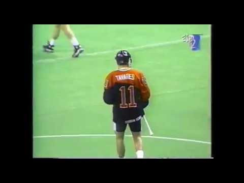 1994 MILL - Boston @ Buffalo