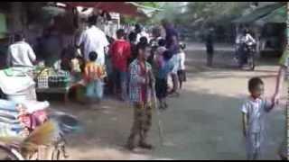 Birma C 2