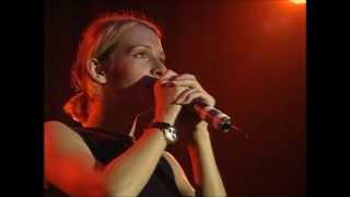 Guano Apes - Rain live Rockpalast 1997