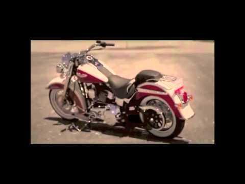 2013-harley-davidson-flstn-softail-deluxe---motorcycle-dealer