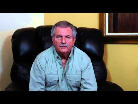 Doctor Interviews 05 1