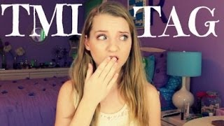 TMI Tag ***Re-Upload*** Thumbnail