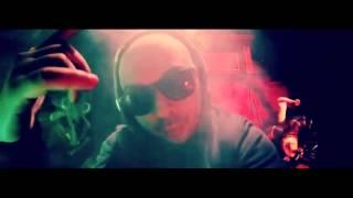 Смоки Мо видеоприглашение Москва - Спб (Official video rap38.ru)