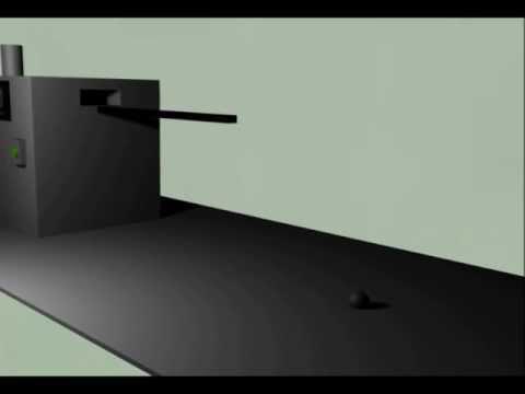 Заставка ТК ВИD в 3D (HQ) thumbnail