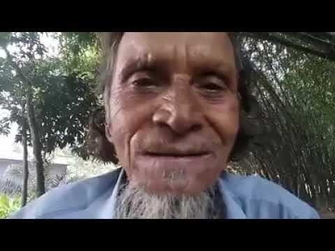 shifat ullah sefuda ke uchit sikka dilo ei dadu , (সিফাত উল্লাহ)sefat ullah new live video