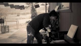 Tim Easton - 7th Wheel (HD)
