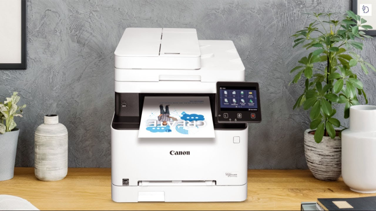 5 Best Printer For Home Use With Cheap Ink In 2021 Youtube