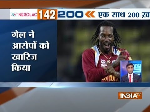 Top Sports News | 24th October, 2017
