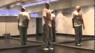 Как научиться танцевать дома (бесплатные видео уроки!)