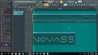 Free Progressive House Melodies (FLP) pt.4 (Style Manse, Felicity, Nicky Romero, Neyra, Impulse.)