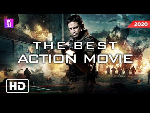 film-laga-2020-film-aksi-terbaik-2020-film-action-terbaru-2020-sub-indo