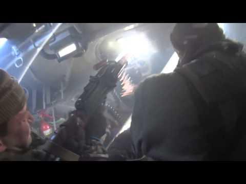 АТО Эксклюзив боевики  ДНР на бтр в бою  Донецк аэропорт лнр всу рдг киборги кадыровцы