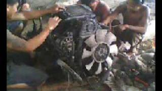 akrho mechanic rf engine (rev)