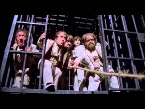 Time Bandits (1981) - IMDb