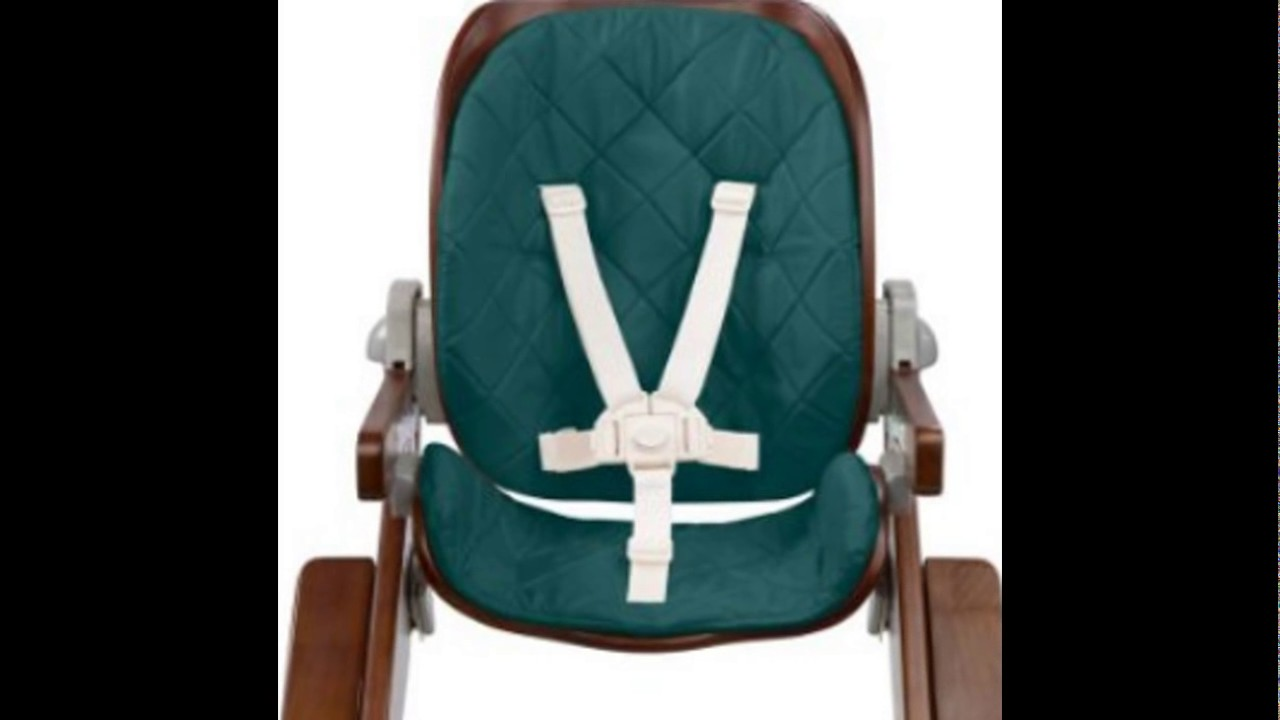Summer Infant Bentwood Highchair, Totally Teal   Best Kids Ride On Toys