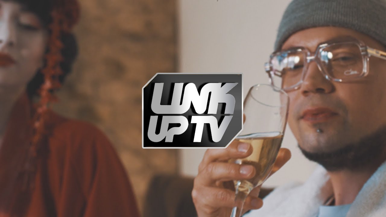 Thales - Honestly [Music Video] | Link Up TV