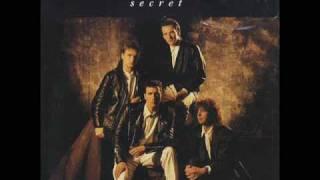 omd secret original 12 mix