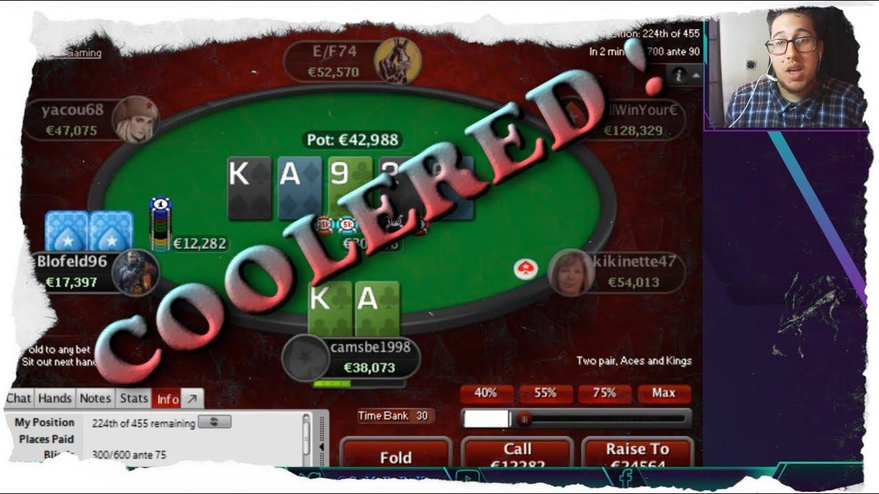 Liste casinos jeux france