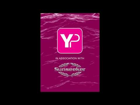 Yachting Pages App