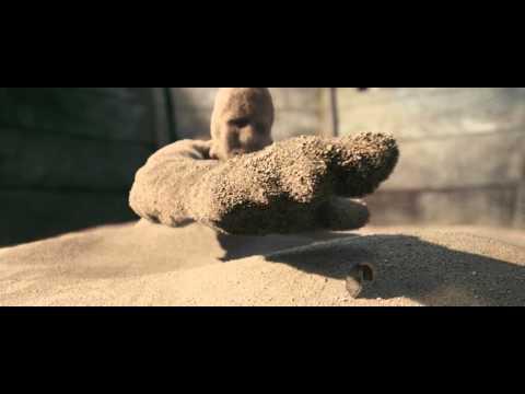 SpiderMan 3  Birth of Sandman 1080p