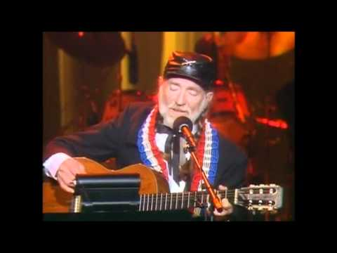 Willie Nelson – South Of The Border #CountryMusic #CountryVideos #CountryLyrics https://www.countrymusicvideosonline.com/willie-nelson-south-of-the-border/ | country music videos and song lyrics  https://www.countrymusicvideosonline.com
