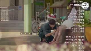 [Engsub] [FC GOT7 VN] My Love Eundong Ep 4 Beginning