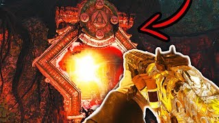 DEAD OF THE NIGHT PACK A PUNCH GUIDE (How to Pack-A-Punch in Dead of the Night Black Ops 4 Zombies)