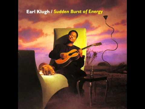 Earl Klugh - Open Road