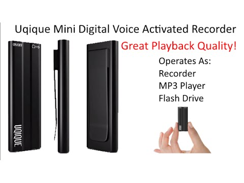 How to record audio on your smartphone | Verizon Wireless