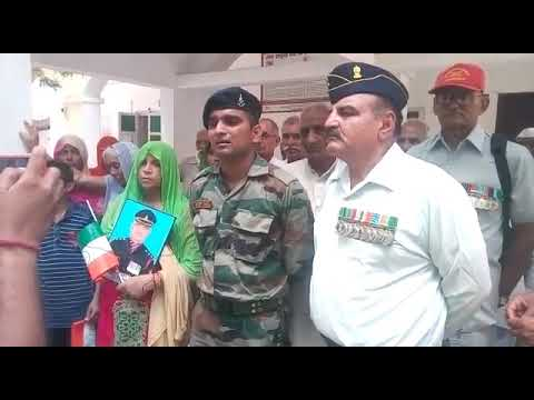 Indian army crying 😢 |Exposing government |Bad days for india