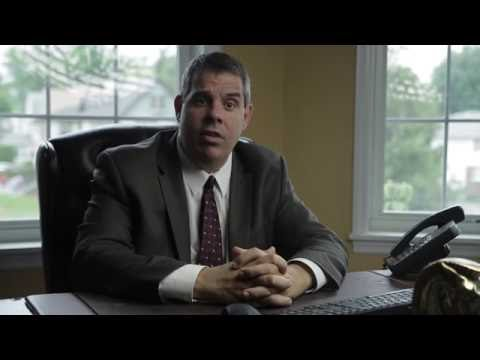 Bergen County, NJ, Personal Injury Attorney, - Yampaglia Law Firm