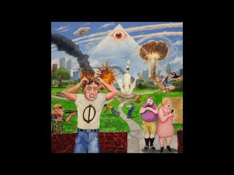 Homage - The Awakening