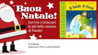 Annarosa Preti, Livia Sabatti - L