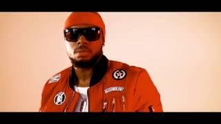 ZK ft HIRO  #NdombolotrapIV ( Touché en plein coeur ) thumbnail