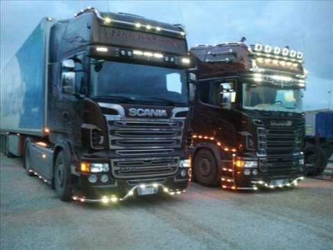 scania r730 vs actros mp4 tuning youtube. Black Bedroom Furniture Sets. Home Design Ideas
