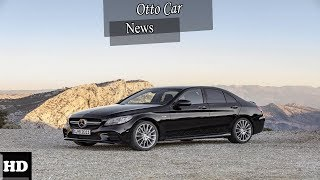 HOT NEWS  !!! Mercedes F CELL Production and Testing spec & price