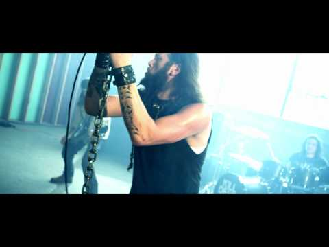 Kill Devil Hill - Strange (official)