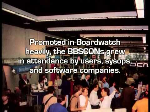 BBS The Documentary (Complete Version)