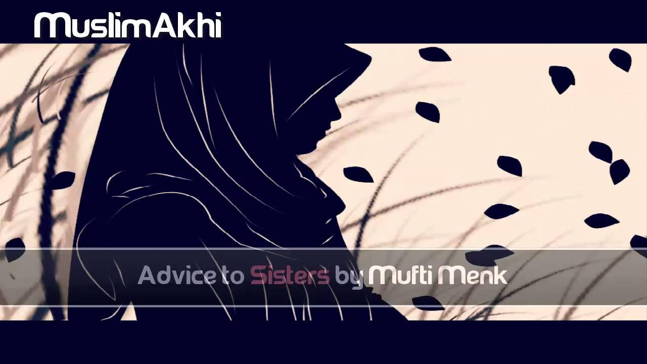 halal dating mufti menk fish dating reviews