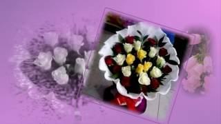 С Днем Рождения я вас Поздравляю!!!!